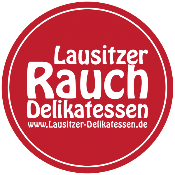 Kasslerbraten(600g im Glas)