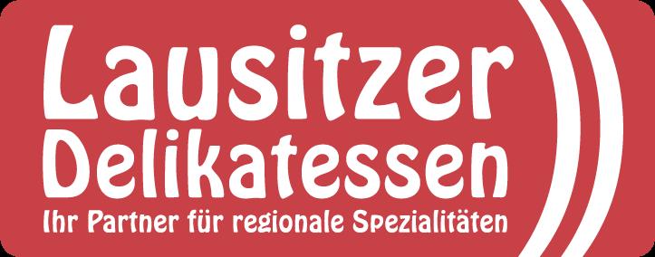 Lausitzer-Delikatessen.de