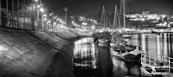 Porto 122 / Portugal