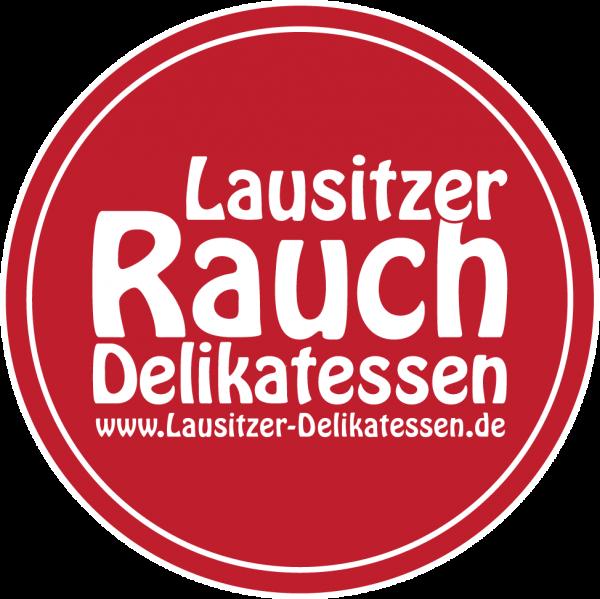 Lammbraten, (600 g im Glas)